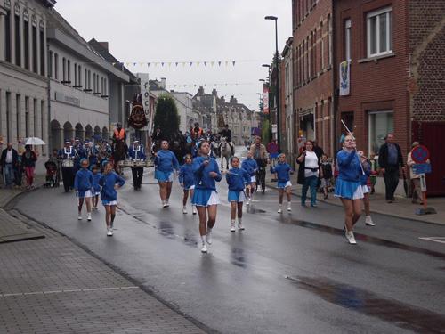 Sint-Pietersfeesten